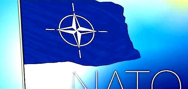 حلف شمال الأطلسي الناتو الدول الأعضاء تركيا مقر الناتو حلف وارسو عدد دول حلف الناتو Country Flags Eu Flag Blog