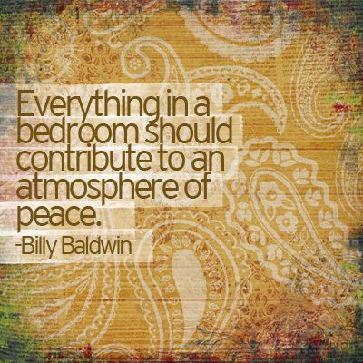 88 best interior design quotes images on pinterest for Interior design bedroom quotes