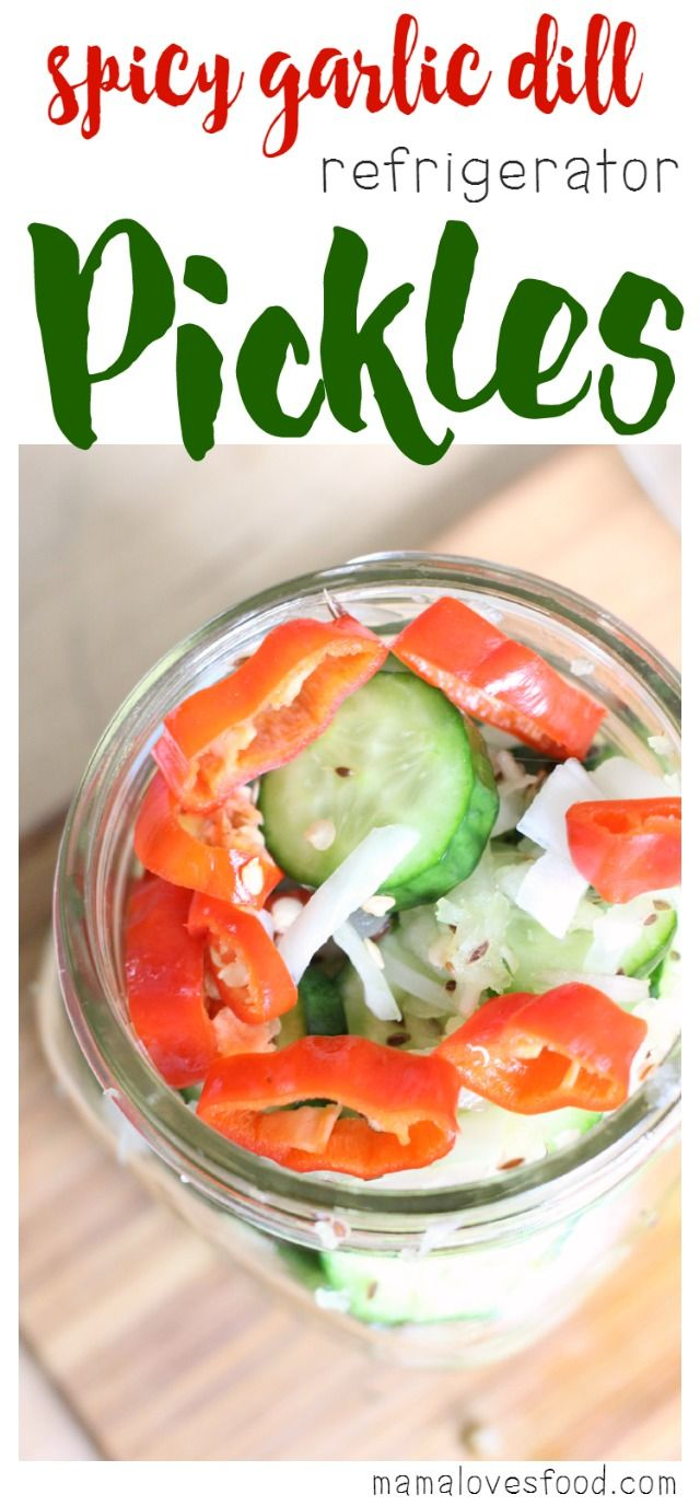... spicy pickles pickles recipe homemade pickles spicy spicy dill pickles