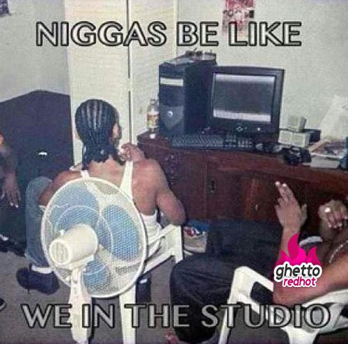 Downloading Message Quote By Niggas Wearing: 71 Best Images About Niggas Be Like On Pinterest