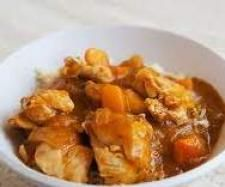 Recipe Apricot Chicken by kearnanf - Recipe of category Main dishes - meat