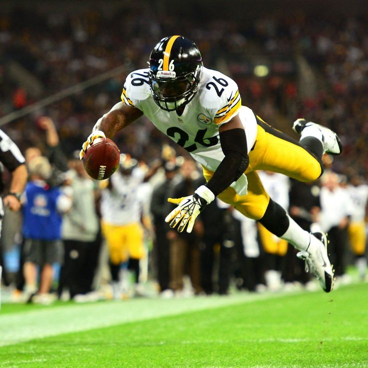 Best 25 levon bell ideas on pinterest leveon bell pittsburgh saturday night stats levon bell 2013 through 16 weeks 860 rushing yards yards per carry 8 rushing tds 399 yards receiving 1 fumble lost 2014 through 16 voltagebd Images