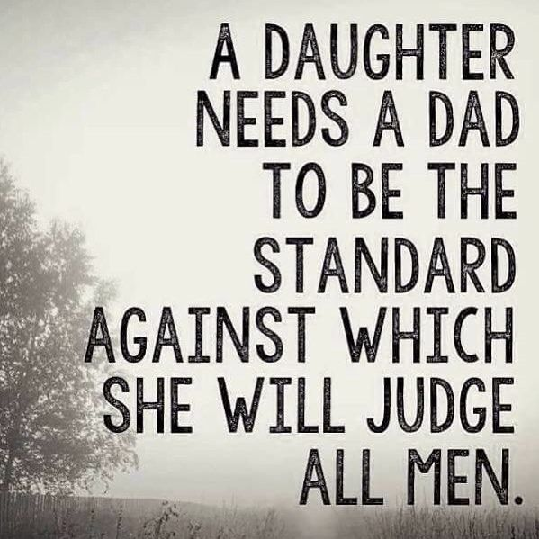 92 best articles and such images on pinterest feminism equal cute father daughter quotes fandeluxe Choice Image