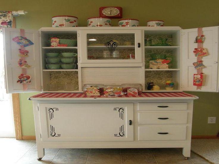 Best 10+ Metal Kitchen Cabinets Ideas On Pinterest