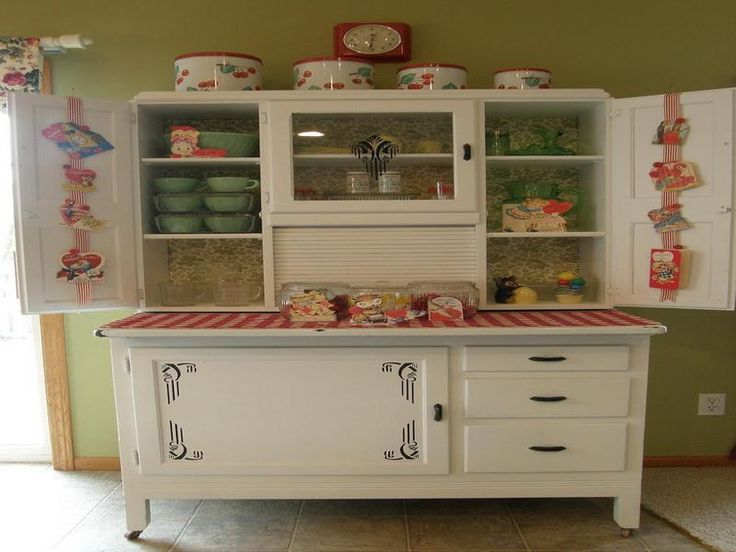 vintage+cabinet | ... Cabinet, antique kitchen cabinets, and posted at October 18th, 2014 00