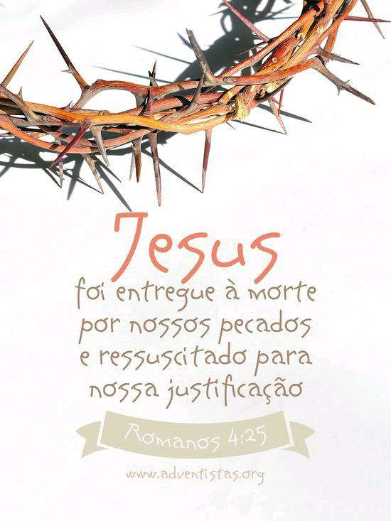 JESUS CRISTO QUANTO AMOR.