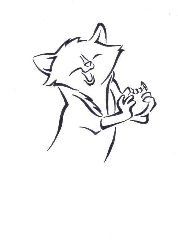 Line Drawing Disney : Best disney line art images on pinterest
