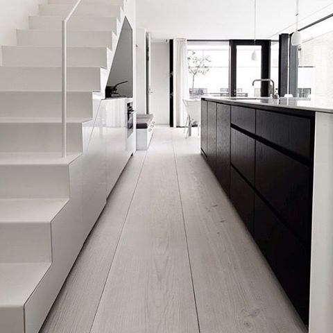 bleached timber PARQUET FLOORING - Google Search