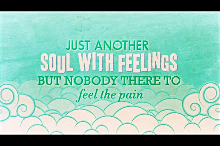 17 Best Images About Lyrics For The Soul On Pinterest: 17 Best Images About Little Mix Lyrics On Pinterest