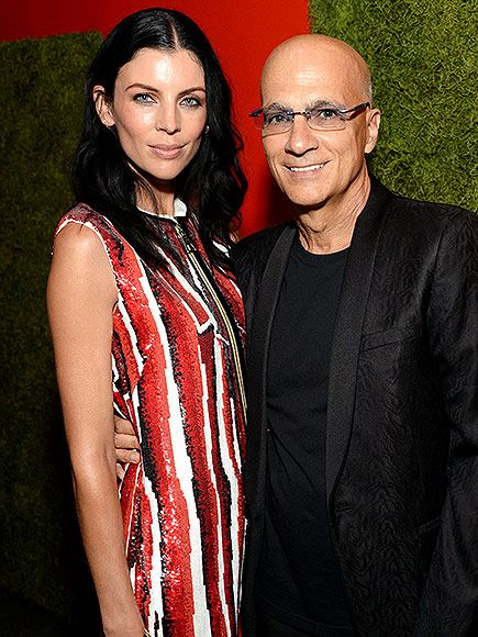 Liberty Ross and Jimmy Iovine Are Engaged http://www.people.com/article/liberty-ross-jimmy-iovine-engaged