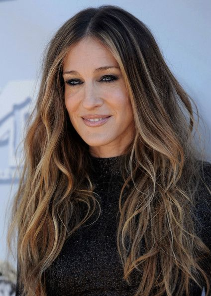 Sarah Jessica Parker (born March 25, 1965) is an American actress, model, singer and producer. Description from imgarcade.com. I searched for this on bing.com/images