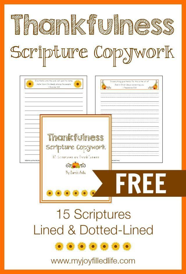 Thanksgiving Bible Study - Clemson Greek IV