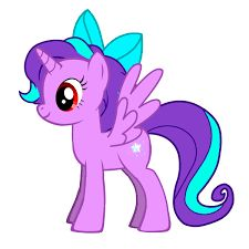 Resultado de imagen para imagenes de mi pequeño pony