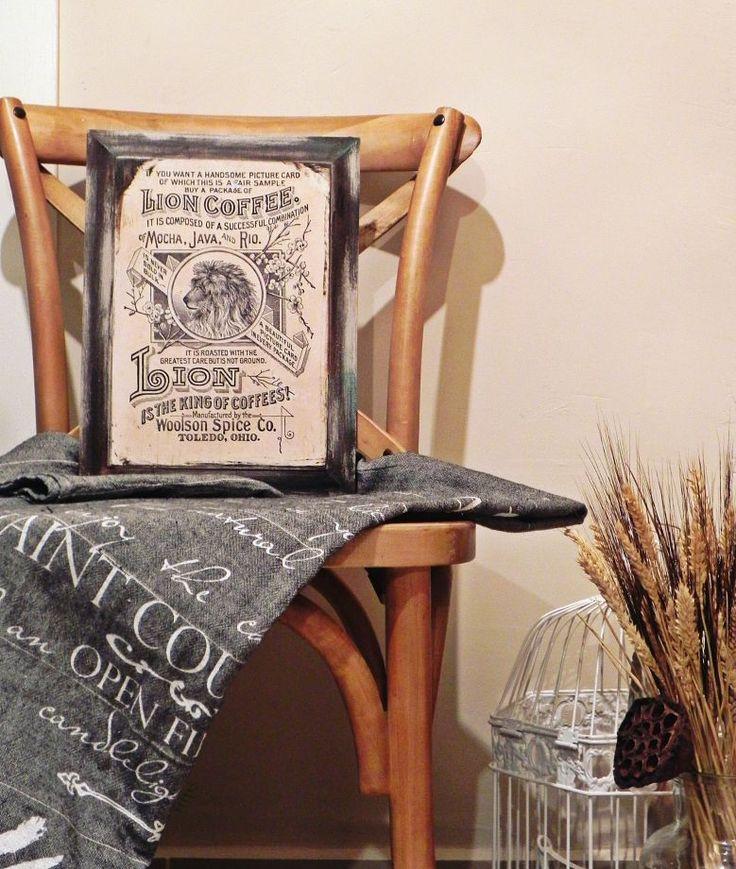 Lion Coffee Dekoratif Pano  35cm*26cm ölçülerinde , gizli asma aparatlı dekoratif pano. Zemin rengi koyu kahve ve bej eskitmelidir.Pano üzeri mat cila ile kaplıdır, soyulma yapmaz. Çerçeve eskitmesi küf görünümlüdür.    #love #craft #home #homedecor #decoration #interiordesign #inspiration #homeinterior #rustic#vintage#dekorasyon #instahome #ahşap #ahsap #floral #eskitme #evdekorasyon #dekorasyonfikirleri  #homesweethome #pano #dekoratif #kahve #coffee #wallsign
