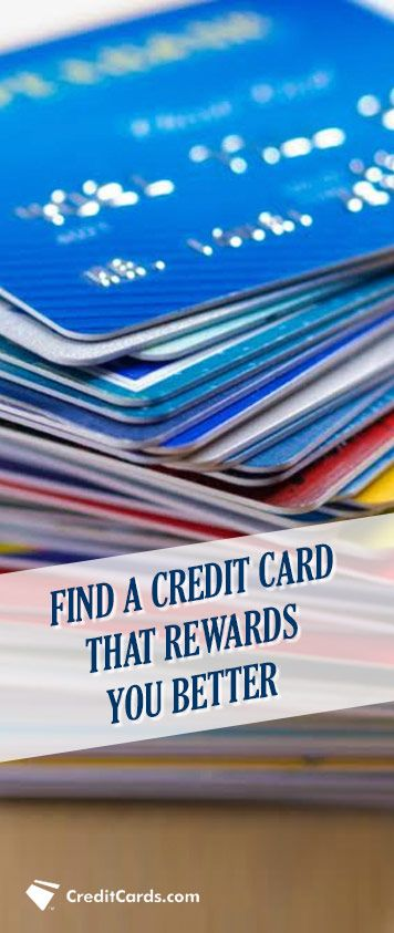 credit cards offering miles