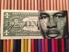 Michael Jordan $2 Hobo Dollar One Two Dollar Bill …