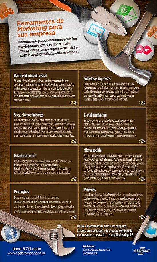 infografico-ideias-marketing-empresa
