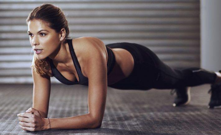 Misia brucho! 8 jednoduchých a nenáročných cvičení, ktoré stihnete aj ráno! | Mega chudnutie