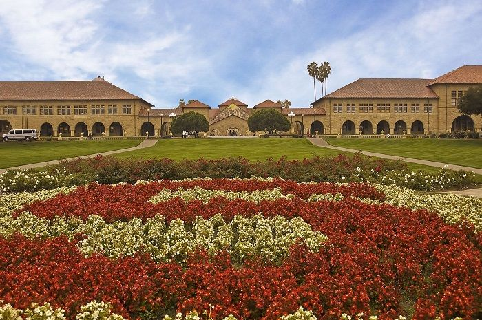 How to Get into Stanford - 3 Insider Tips from a Recent Grad