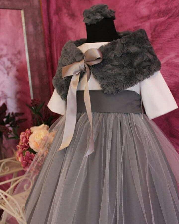 Vestidos para una boda alicante