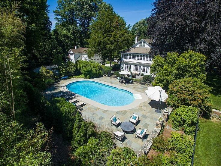 Gorgeous circa 1890 vintage renovated and updated country home for sale. House + Guest Cottage with full apartment, pool, greenhouse. Move-in condition. Completely redone, decorated beautifully and meticulously maintained. Contact Rachel Walsh @ rwalsh@wpsir.com, RachelWalshHomes.com.