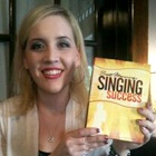 Learn How To Sing / Vocal Coach / Voice Lessons / Vocal Exercises / Singing Program / Singing Lessons / Singing Course | Singing Success