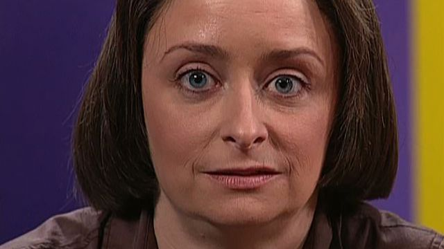An Ohio family's visit to Disney World is ruined when Debbie Downer (Rachel Dratch) only discusses depressing topics. With Lindsay Lohan, Jimmy Fallon, Fred Armisen, Amy Poehler and Horatio Sanz. [Season 29, 2004]
