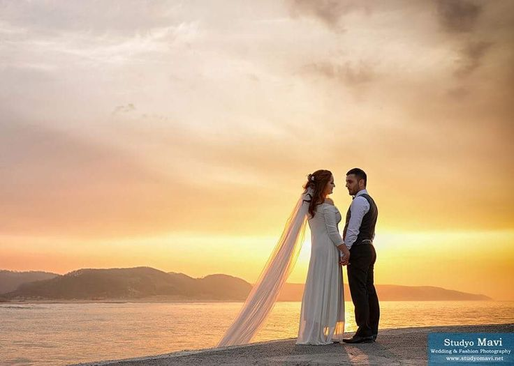 #dugunfotograflari #dugunfotografcisi #dugunhikayesi #wedding #weddingphotography #discekim #gelinlik #gelinsaci #photographer
