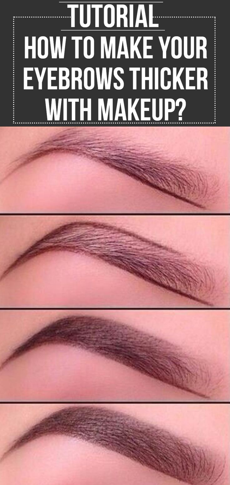 asics kinsei 5 womens Eyes influence the way we look  amp  grooming them a little enhances the looks  Here is a tutorial on how to make eyebrows thicker with makeup   eyemakeup  makeup  makeuptutorials