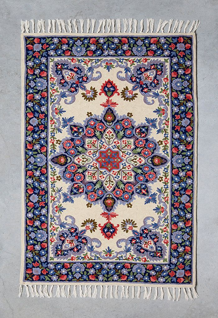 25 best ideas about area rugs for sale on pinterest living room area rugs carpet for living. Black Bedroom Furniture Sets. Home Design Ideas