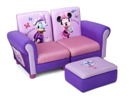 Swell Toy Story Flip Sofa Kids Sofa Chair Kids Sofa Ottoman Sofa Machost Co Dining Chair Design Ideas Machostcouk