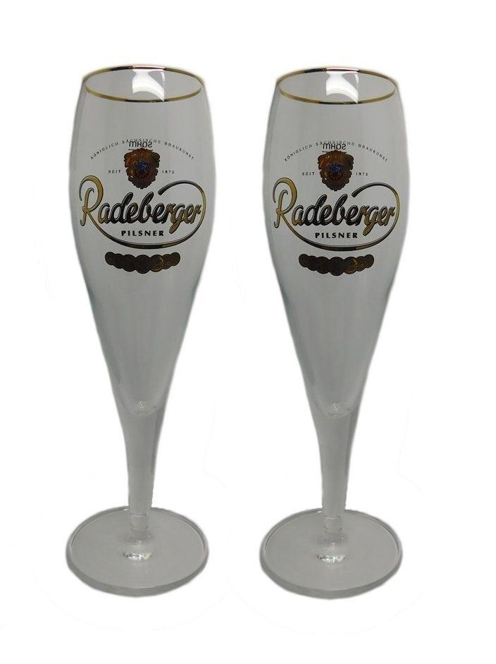 #Radeberger #German #Beer #Glass #Stein #Masskrug #Collectables #Breweriana #Beerglass #Steins #Drinkware #eBayCA #oktoberfest #munich #beerglasses #giftideas #giftideasforhim #giftideasformen #christmasgift