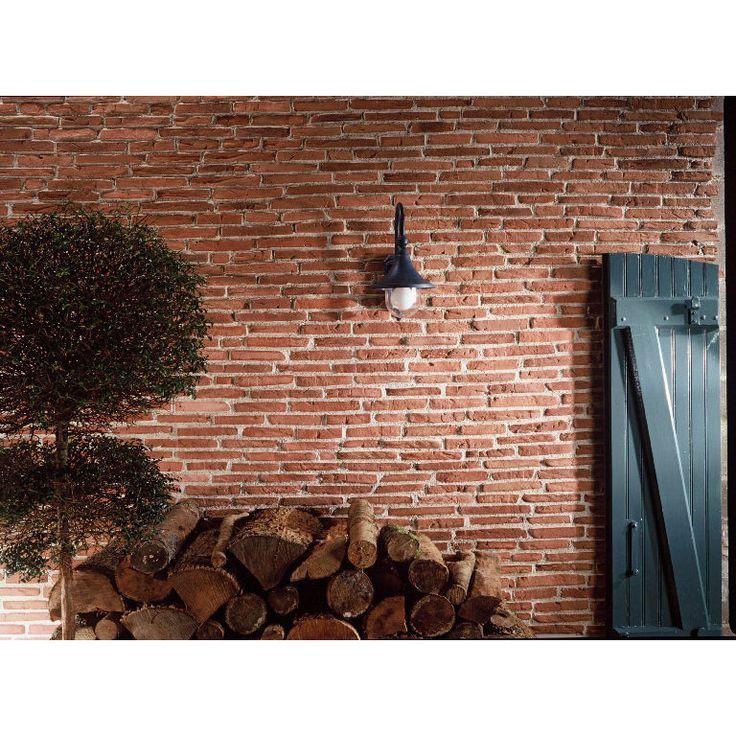 Mais de 1000 ideias sobre plaquette de parement no pinterest parement parement pierre - Plaquette parement leroy merlin ...