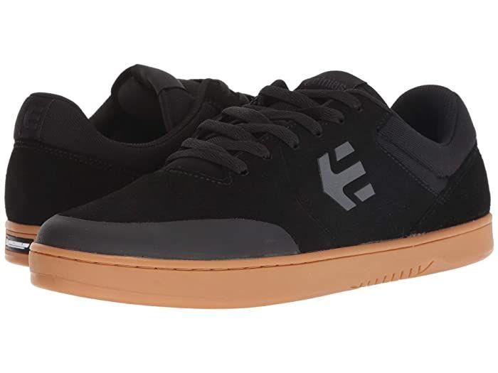 Mens skate shoes, Skate shoes