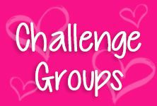 Join one of my many monthly challenge groups I host on FACEBOOK TODAY!!! facebook.com/jengundlach