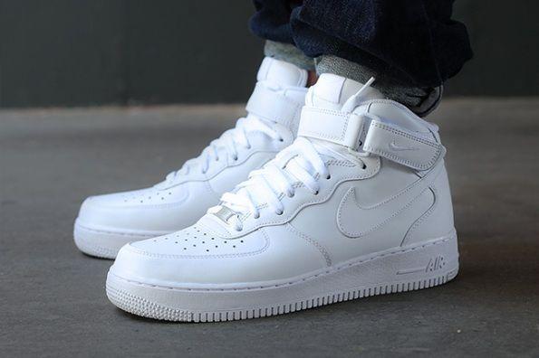 air force 1 01