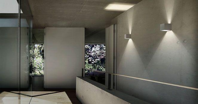 Panzeri Scheda ProdottoAreti Gardens, Panzeri, Trav'Lin Lights, Garden Walls, Da Parete, Gardens Lights, Lights Draco, Gardens Wall, Wall Lights