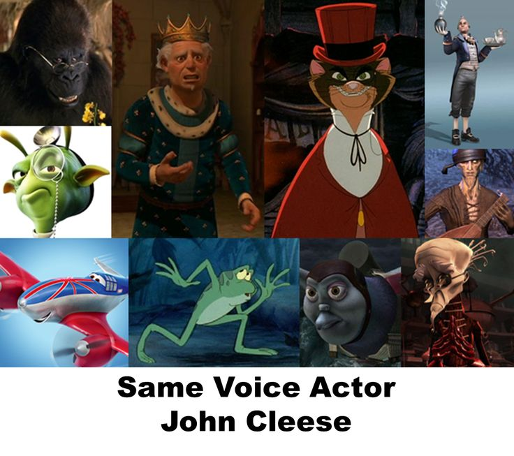 171 Best Images About Voice Acting On Pinterest
