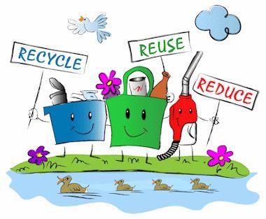 Отпад | Весела училница