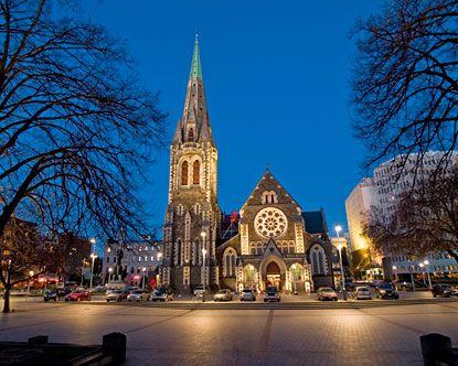 christchurch. new zealandChristchurch Cathedral, 2222011 Earthquake, Beautiful Church, Christchurchnew Zealand, Favorite Places, 2288X1520 Christchurch, Visit Christchurch, Christ Church, Travel