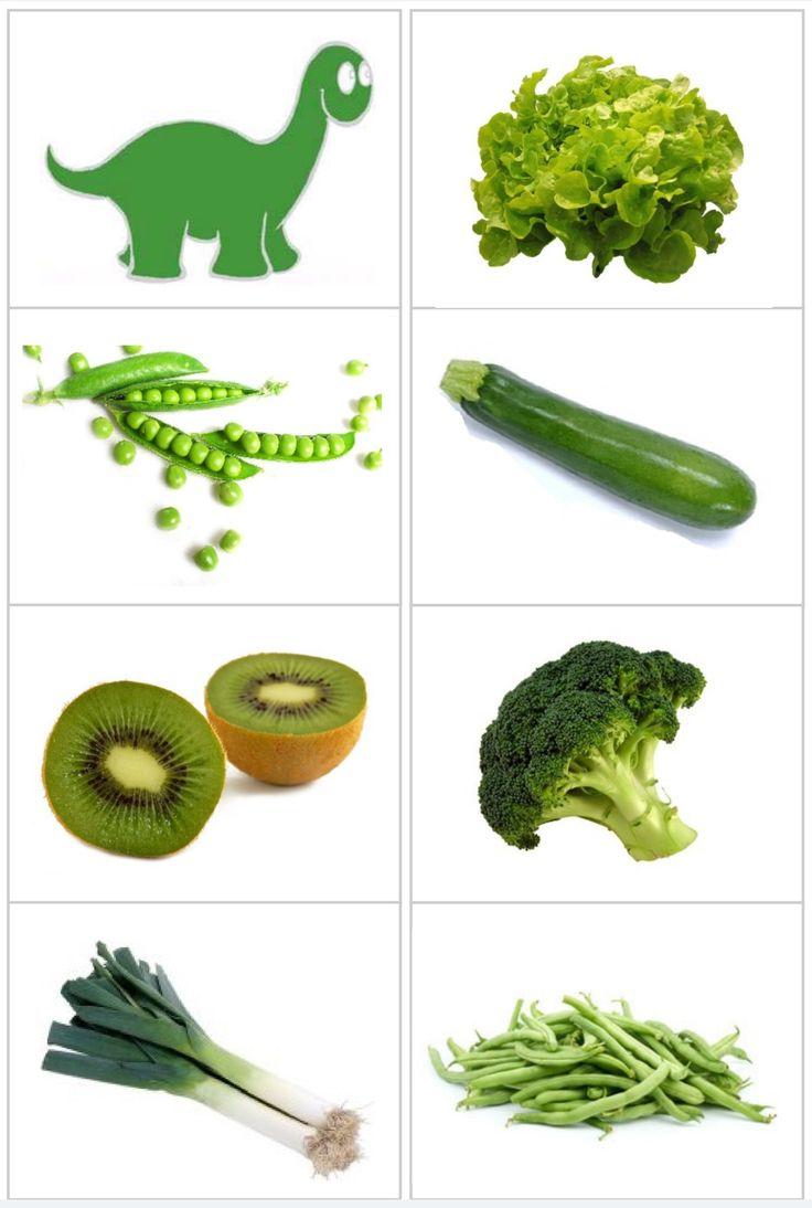 394 best Kleuren Lesideeën images on Pinterest | Preschool colors ...