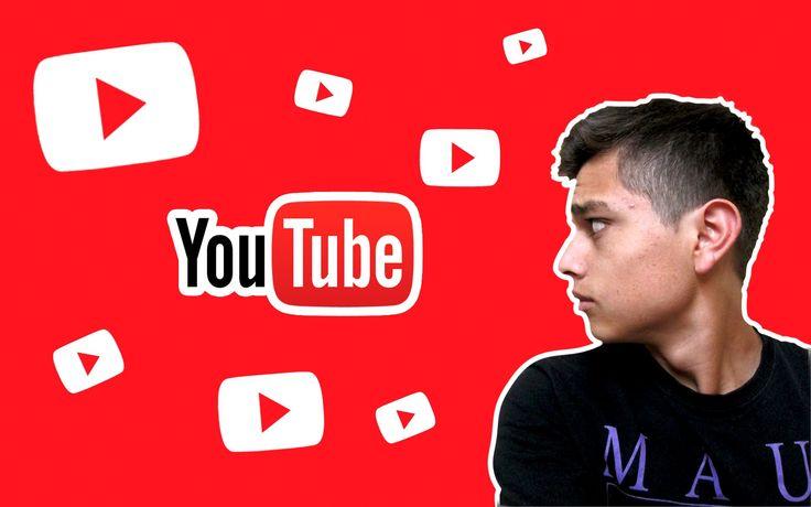Como Acelerar La Carga De Youtube Total 2015