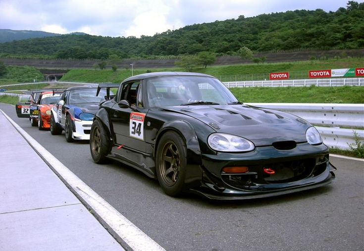 80 best suzuki cappuccino images on pinterest japanese. Black Bedroom Furniture Sets. Home Design Ideas