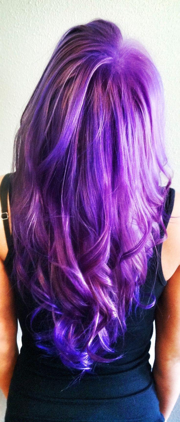 violette sachen