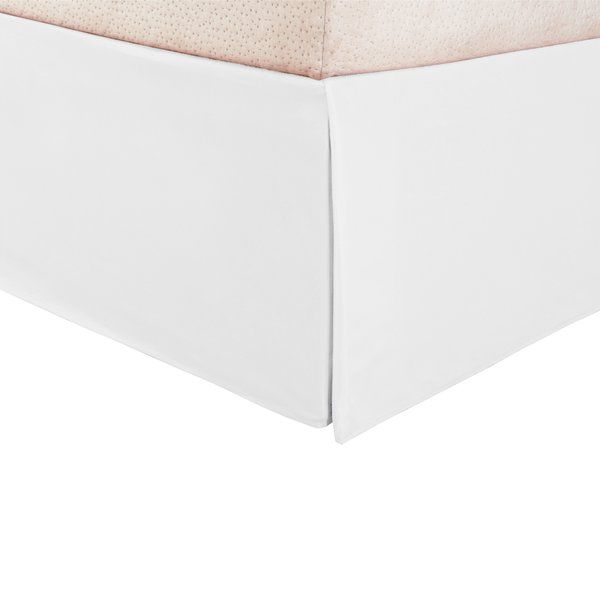 Shop Joss & Main for stylish Bed Skirts to match your unique tastes and budget. Enjoy Free Shipping on most stuff, even big stuff.