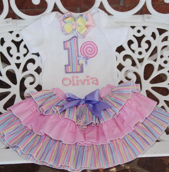 Traje de cumpleaños personalizadas Traje de cumpleaños pastel