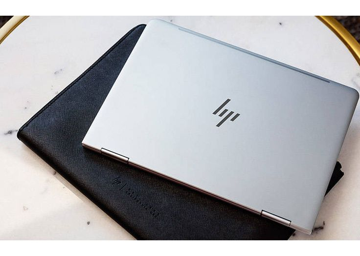 HP Spectre x360 laptops | HP® Official Store