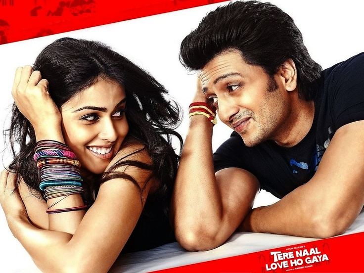 couple riteish genelia images pinterest atif aslam bollywood actors
