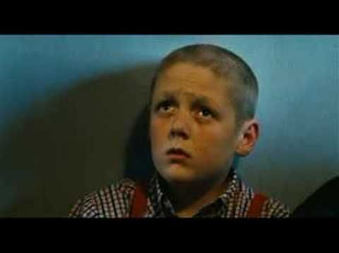 Shane Meadows' This Is England - news item about the 18 cert