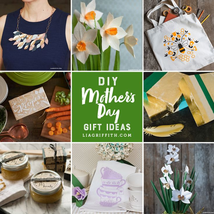 1000+ Images About Gift Ideas On Pinterest